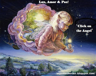 'Click on the Angel' & See Also: