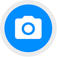 Download Snap Camera HDR v8.0.4 Android APK