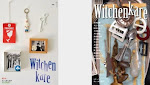 Witchenkare vol.1 & 2について