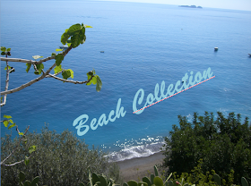 The Beach Collection