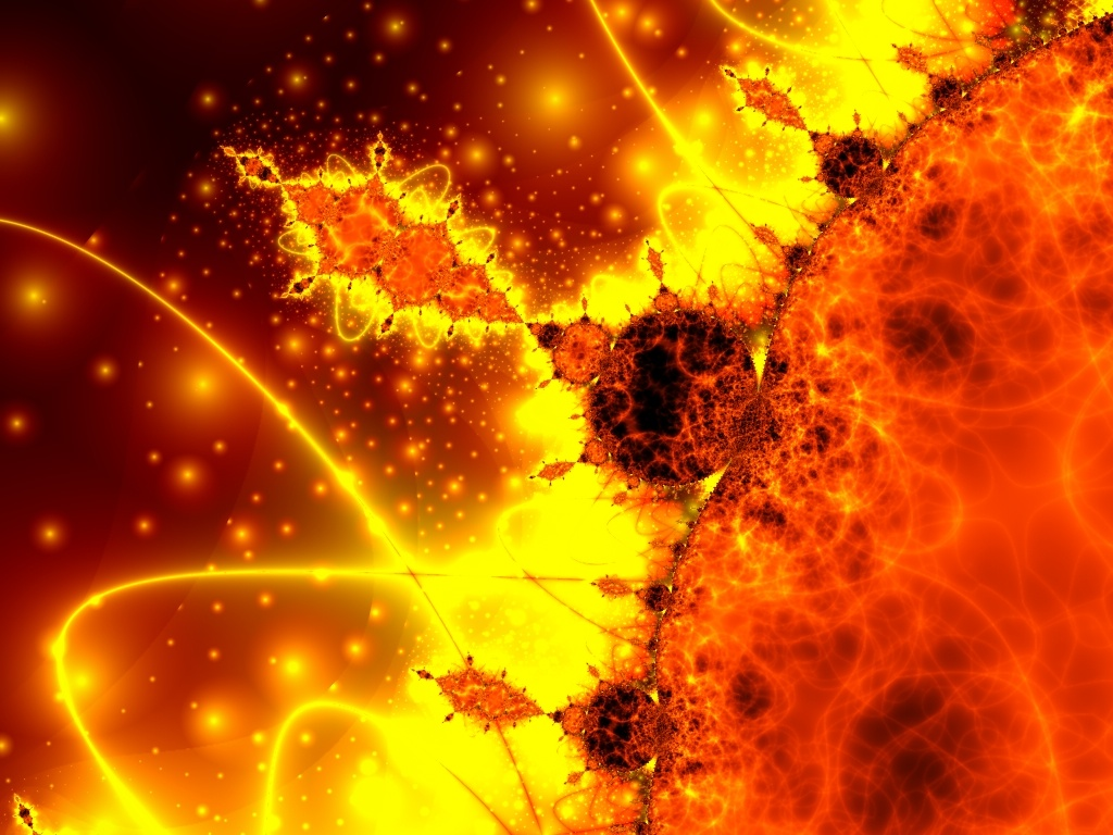 solar storm 2012 - photo #5