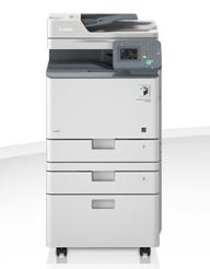 Canon C1335iFC Printer Driver Download