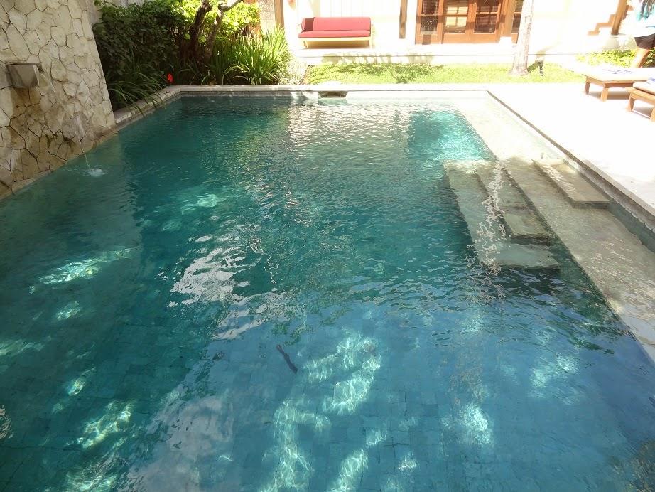 Jenis Batu Alam Ziolite Lombok
