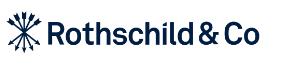 Rothschild dividende 2017