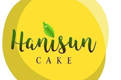 Lowongan Hani Sun Cake Pekanbaru Januari 2019