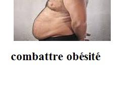Symptômes et conséquences de l'obésité