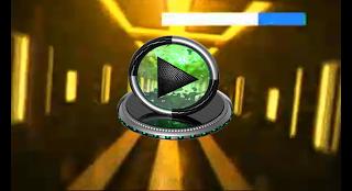 http://theultimatevideos.blogspot.com/2015/07/ben-10-acesso-total-vinheta-amarela.html