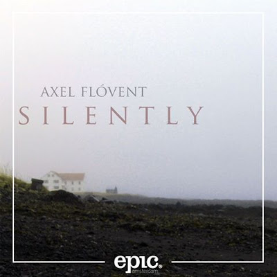 "Axel Flóvent Unveils New Single ""Silently"""