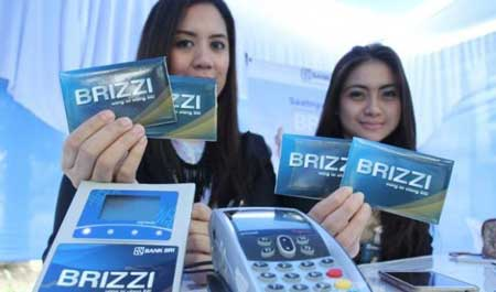 Nomor Call Center CS Brizzi BRI