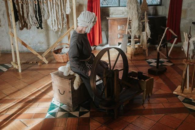 narbonne salle des synodes france aude occitanie