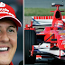 Michael Schumacher Responding To Treatment And Looks To Be On The Way To Recovery