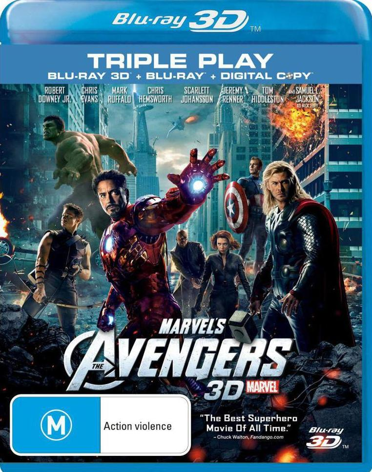 the avengers 2012 full movie in hindi download filmywap 1080p hd