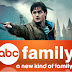 ABC Family Premieres Harry Potter and the Deathly Hallows Part 2