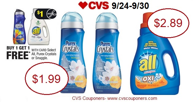 http://www.cvscouponers.com/2017/09/hot-bogo-free-purex-crystals-and-all.html