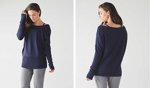 https://api.shopstyle.com/action/apiVisitRetailer?url=https%3A%2F%2Fshop.lululemon.com%2Fp%2Ftops-long-sleeve%2FSattva-Sweater%2F_%2Fprod8330201%3Frcnt%3D30%26N%3D1z13ziiZ7z5%26cnt%3D56%26color%3DLW3MGES_0001&site=www.shopstyle.ca&pid=uid6784-25288972-7