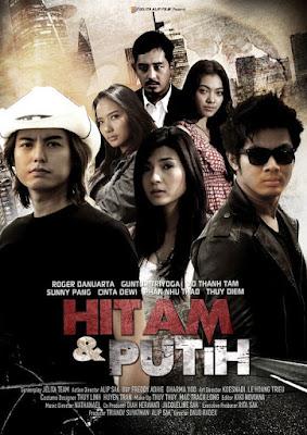 film indonesia yang paling gagal