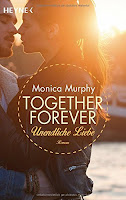 http://www.amazon.de/Unendliche-Liebe-Together-Forever-Roman/dp/3453418522/ref=sr_1_4?ie=UTF8&qid=1447702500&sr=8-4&keywords=together+forever