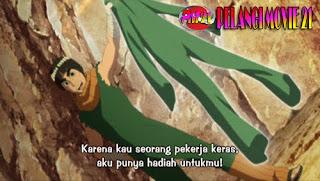 Boruto-Episode-16-Subtitle-Indonesia