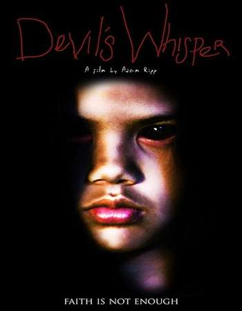 Devil's Whisper 2017 Full English Movie Download