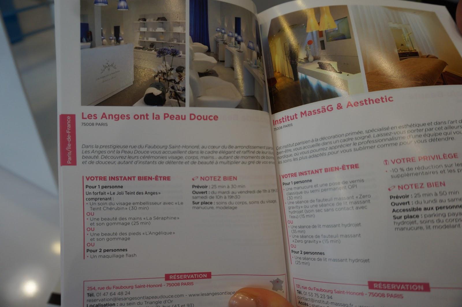la mare aux canards le blog d 39 une parisienne. Black Bedroom Furniture Sets. Home Design Ideas