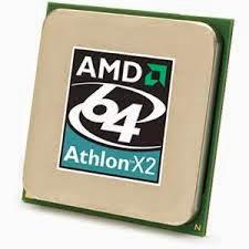 amd 64 x2 dual core
