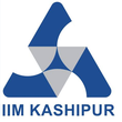 IIM Kashipur Recruitment