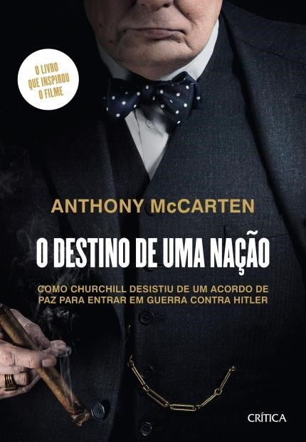 Listas│Conheça os livros dos indicados ao Oscar 2018