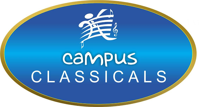 Campus Classicals Season 1 kicks-off 30th of August