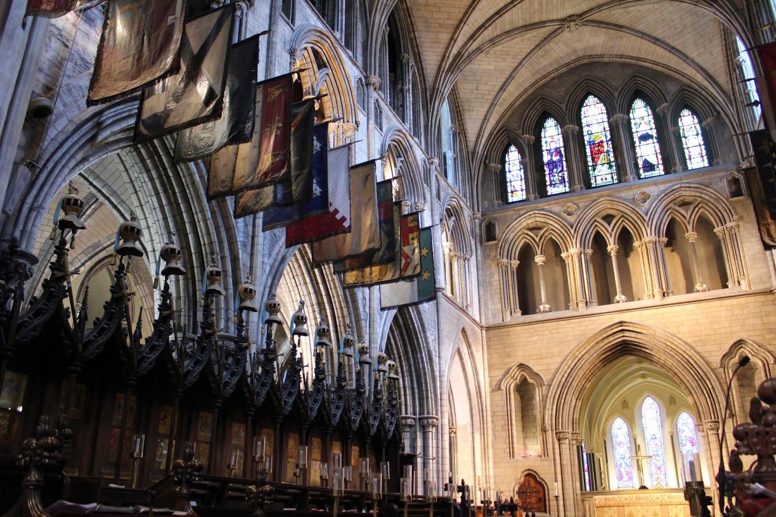 Igreja-de-Sao-Patricio-Dublin