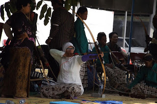 perlengkapan jemparingan-akarwangi.com