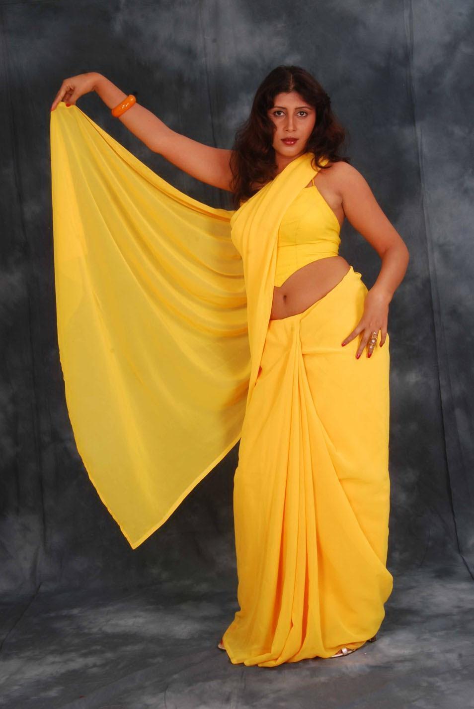 sexy masala photos gallery