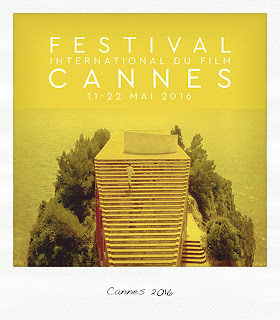 http://www.festival-cannes.fr/fr/article/62118.html