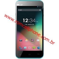 Download Rom Firmware Original de Fabrica Smartphone Blu Dash 5.0 Plus D412 Android 4.4.2 Kitkat
