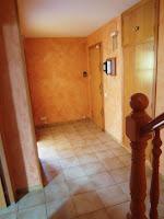 duplex en venta calle lucena castellon pasillo