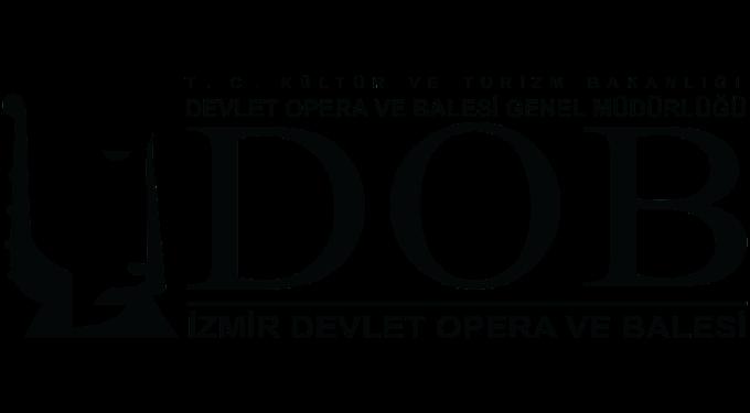Devlet Opera ve Balesi Genel Müdürlüğü sözleşmeli 1 (bir) adet Atölye Elemanı (Perukacı) alım ilanı