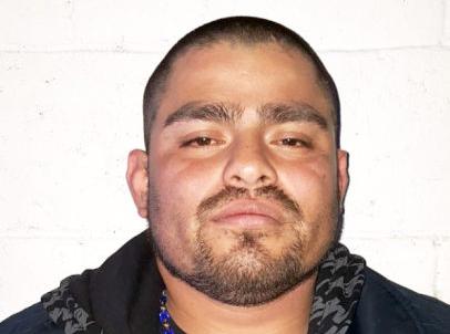 Borderland Beat: Tijuana: War in the North Zone, Los Monitos