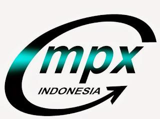 Karir Kerja Lampung PT. MPX INDONESIA November 2018