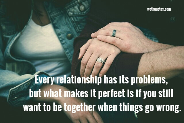 True Relationship Quotes True Relationship Quotes   Sayings and Quotes About Relationship  True Relationship Quotes
