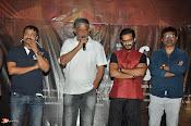 Chiranjeevi Short Film Premier-thumbnail-20