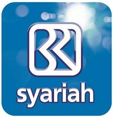 Logo Bank BRI Syariah