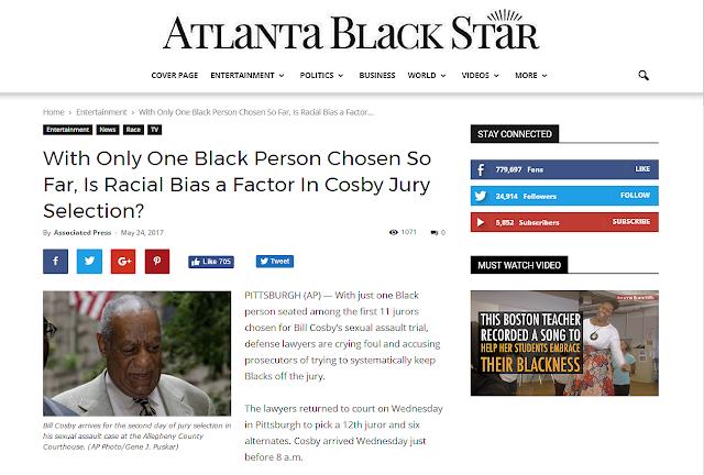 Atlanta%2BBlack%2BStar.png