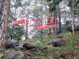 Edu Park sentul