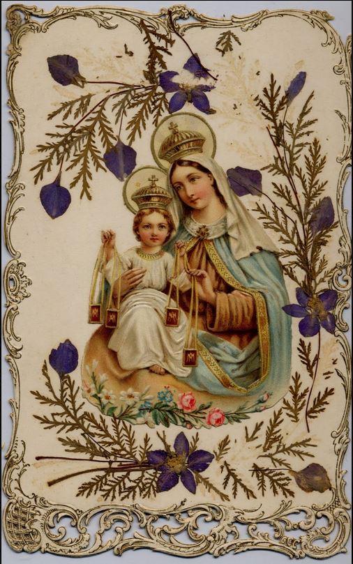 Carmelite Books Online