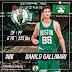 Celtics: The Back Up Plan to Gordon Hayward: Danilo Gallinari and Paul George