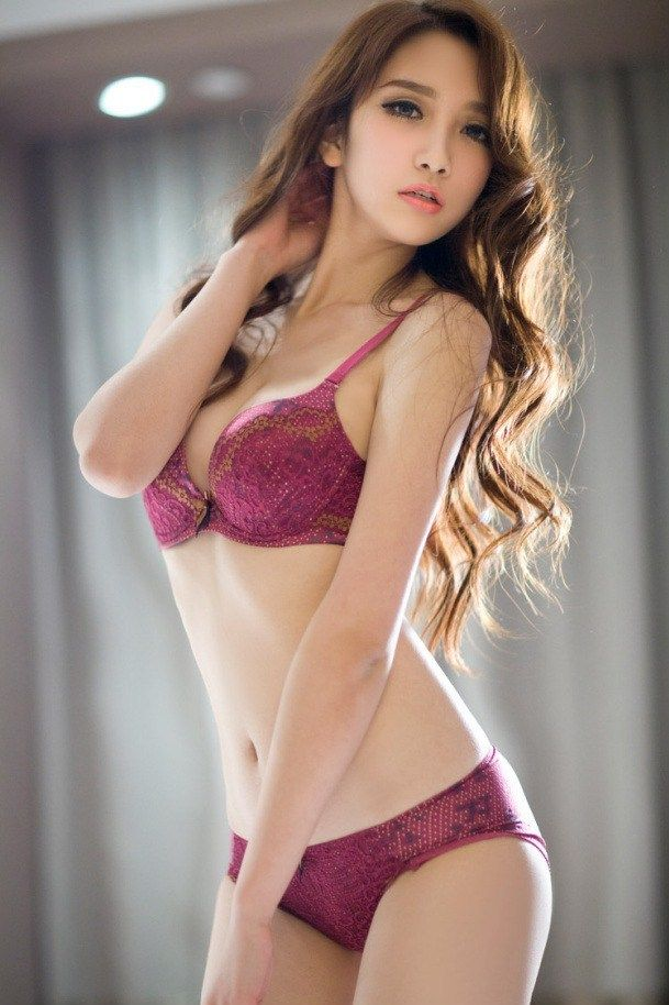 Thalamus - Sexy bikini