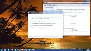"""Para evitar que seu disco removível sempre peça a senha de desbloqueio em seu computador, clique na opção """"Desbloquear esta unidade automaticamente neste computador""""."""