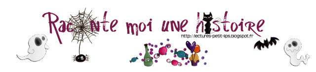 http://lectures-petit-lips.blogspot.fr/