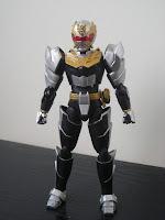 SH Figuarts Gosei Knight 03