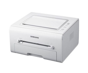Samsung ML-2545 Driver Download for Windows