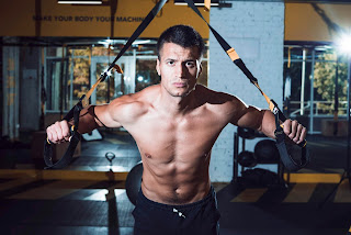 Damage to the carnitine bodybuilding